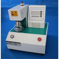 湖南省长沙市纸箱纸板全自动耐破试验机