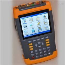 三相电能表现场校验仪技术规范