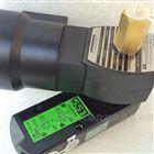 ASCO阿斯卡8551防爆电磁阀型号齐全