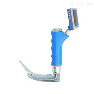 SMT-II斯美特医用可视喉镜