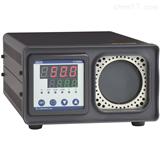 WIKA红外线校准仪温度测量仪CTI5000