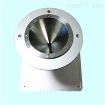 陶粒砂体积密度测量仪测定仪 自产
