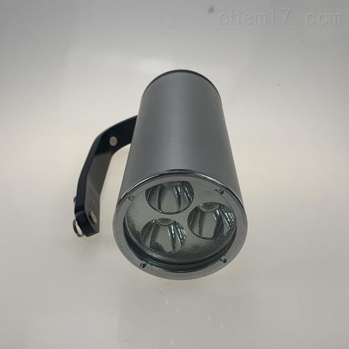 BWF7200/A手提式防爆探照灯