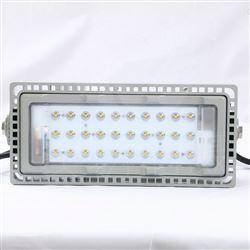 FGN-T560/FGN-T561LED投光灯