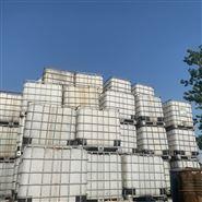 大量转让100台二手吨桶二手千升桶