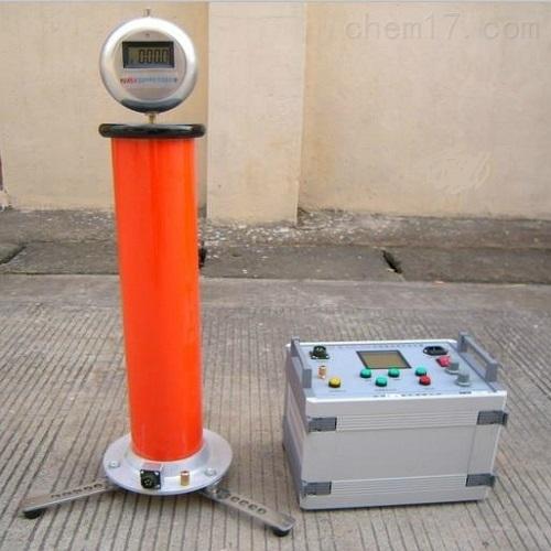 120kV /2mA直流高压发生器