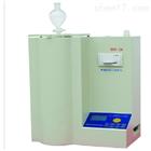 SCY-3A啤酒饮料二氧化碳测定仪