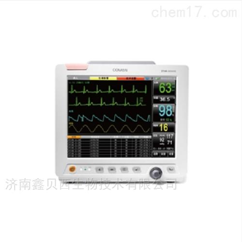 心电监护仪
