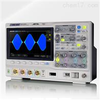 鼎阳SDS2102X数字荧光示波器