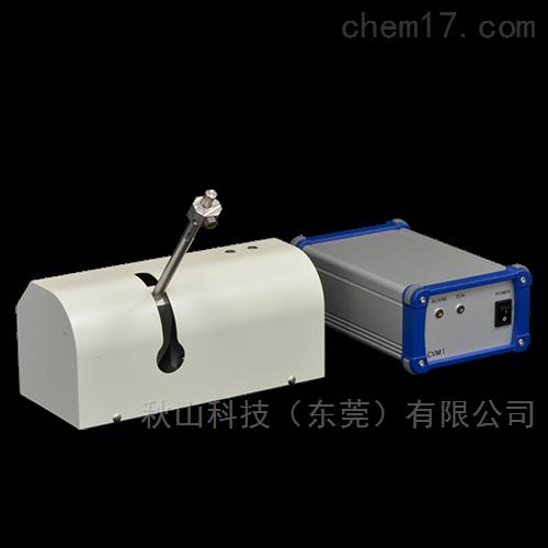 日本tmc定量振动器