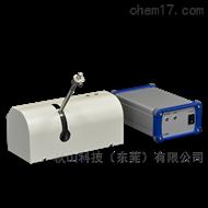 CVM1日本tmc定量振动器
