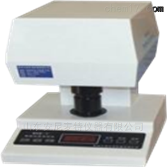 AT-JBD -1数码管显示白度仪