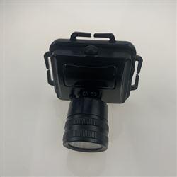 微型防爆调焦头灯ZS-ZT270