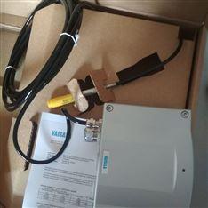适用于环境试验箱的HMM100湿度模块