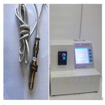 ZS1045-C牙科手机高转速测试仪厂家