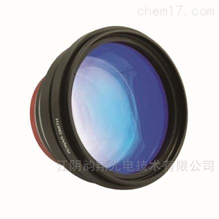 ?F-THETA平場掃描透鏡-2