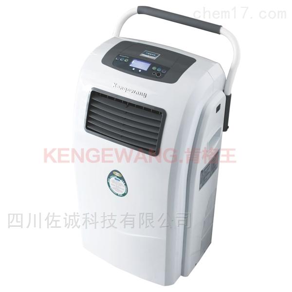 YKX-Y-800型移动式紫外线医用空气消毒机