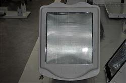 防眩通路灯ZS-GF820-400W隧道灯
