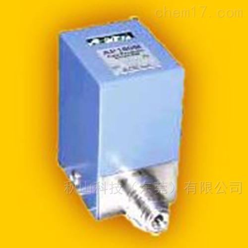 日本ace半导体自动调节压力控制器