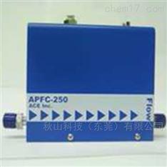 日本ace流量控制器