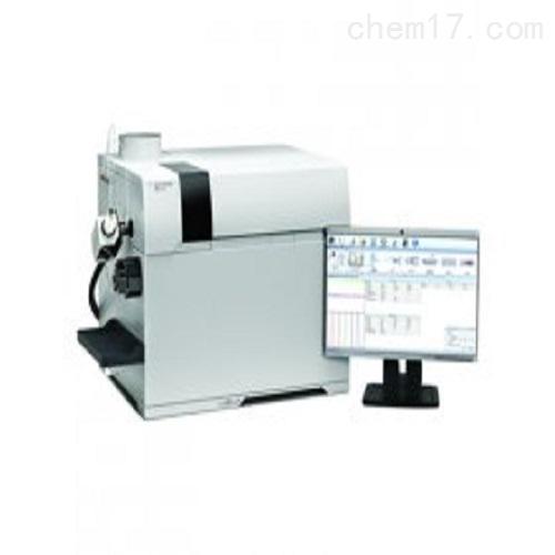 Agilent 7800 电感耦合等离子体质谱仪