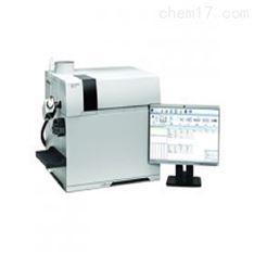 Agilent 7800 電感耦合等離子體質譜儀