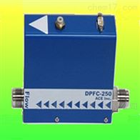 DPFM / DPFC250系列日本ace差压式大流量控制器