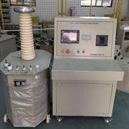PVT-15 电机工频耐电压试验仪