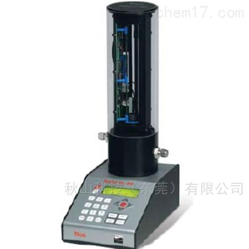 日本ace活塞探针型高精度BIOS流量计