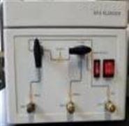 便携式气体稀释器