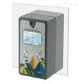 MJ110A体式透光率测量仪