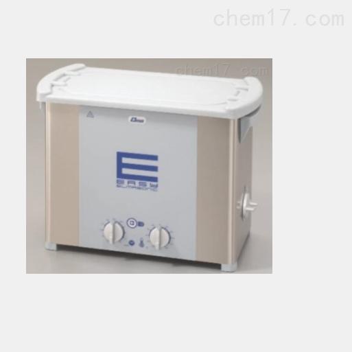 德国ELMA超声波清洗机
