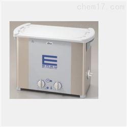 E180H德国ELMA超声波清洗机