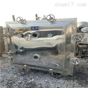 回收二手沸腾干燥机
