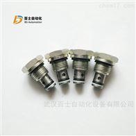 REXROTH螺纹插装阀043128005708000