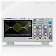 鼎阳SDS1074X-E超级荧光示波器