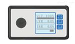MJ160太阳膜测试仪