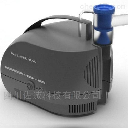 QW 2605C1型医用气体压缩式雾化器