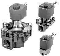 325系列美国ASCO快速排气气动元件电磁阀