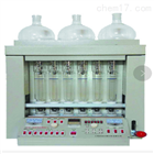 粗纖維測定儀CXC-06