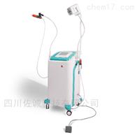 DC-B款妇科医用臭氧冲洗治疗仪
