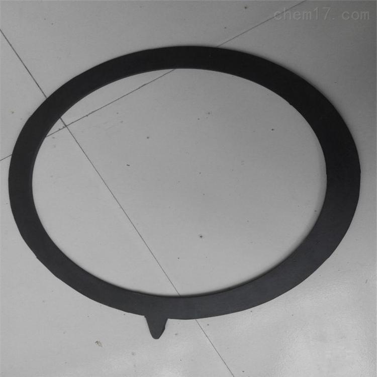 异形橡胶垫片    橡胶密封垫