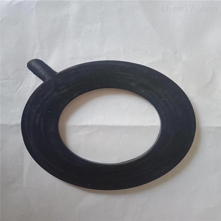 DN300三元乙丙橡胶垫片