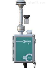 OMNI FT环境大气采样器