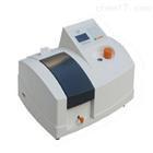 DR8550A总氮快速测定仪