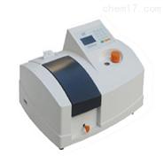 COD、总磷、总氮、氨氮多参数水质分析仪
