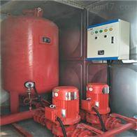 新疆出售生活污水一体化设备