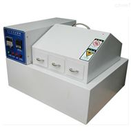 AP-ZQ-3佛山蒸汽老化试验机 中山水蒸汽老化测试机 潮州蒸汽老化试验箱