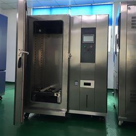 AP-GD高低温度老化箱