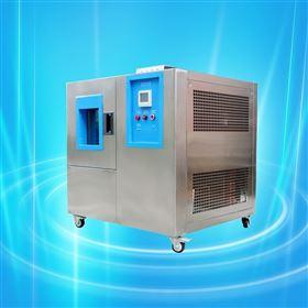 AP-GD工业用高低温可靠性试验箱